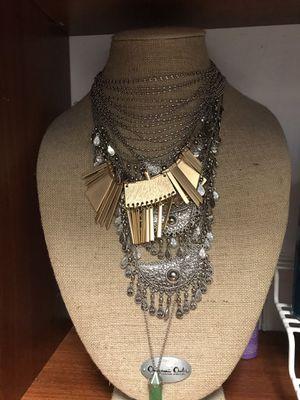 Necklace holder for Sale in Miami, FL