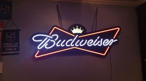 Budweiser LED for Sale in Vernon, CA