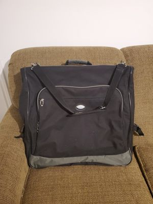 Travel Garment Bag for Sale in Austin, TX