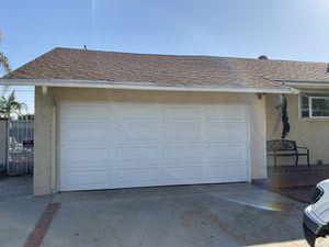 Garage door for Sale in Lynwood, CA