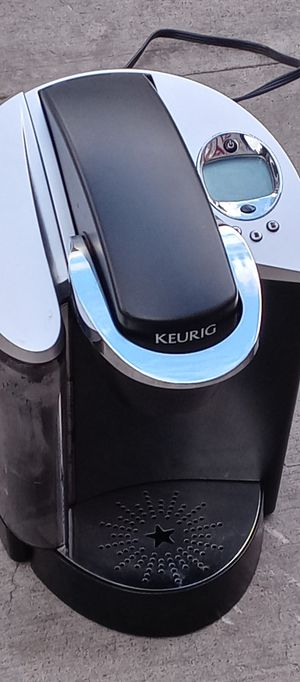 Keurig for Sale in Reno, NV