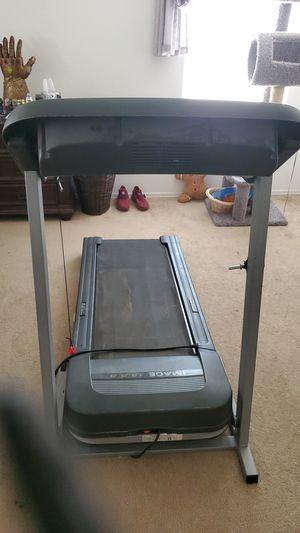 Treadmill for Sale in Avondale, AZ