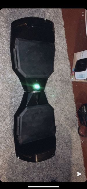 Hoverboard for Sale in Largo, FL
