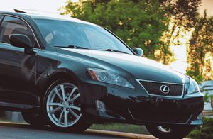 2008-lexus-is250 for Sale in Columbus, OH