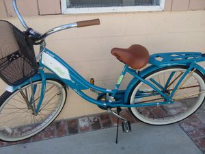 Columbia built Beach cruiser for Sale in Irwindale, CA