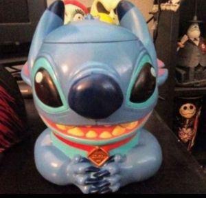 Disney Stitch Cup for Sale in Fresno, CA