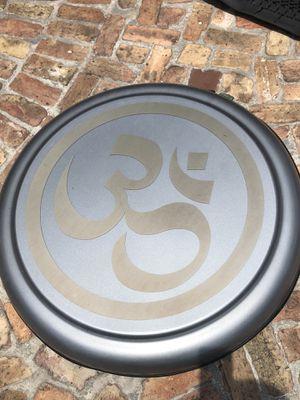 Spear tire cover for Sale in Miami, FL