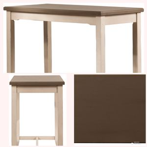 New!! Counter Height Table, Furniture,Table,Island,Dining Table,Kitchen for Sale in Phoenix, AZ