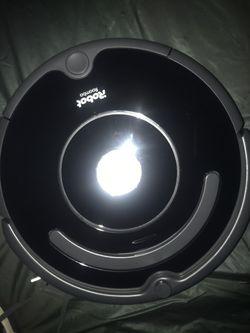 IRobot Roomba for Sale in Denver,  CO