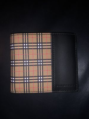Burberry for Sale in Richardson, TX
