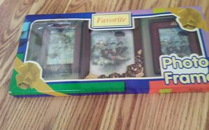 Photo frame band new for Sale in Pawtucket, RI