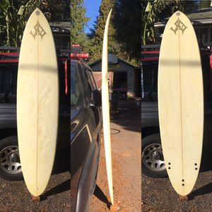 2012 Loco Surfboard for Sale in Portland, OR