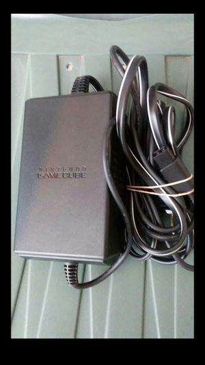 Nintendo GameCube AC Adapter for Sale in Nashville, TN