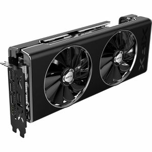 Xfx 5700xt thic ii for trade for Sale in Washington, DC