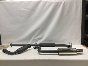 HKS 94-01 Acura Integra GSR Hi Power Exhaust for Sale in Garden Grove, CA