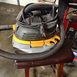 Small Vacuum For Auto. for Sale in Houston, TX