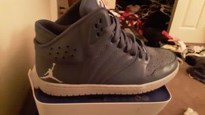 Jordans for Sale in Salt Lake City, UT