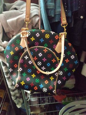 Purse for Sale in Sloan, NY