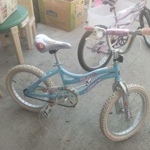 Girls bike for Sale in NEW PRT RCHY, FL