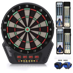 Electronic Dart Board for Sale in Peoria, AZ
