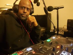 DJ for hire for Sale in Severn, MD