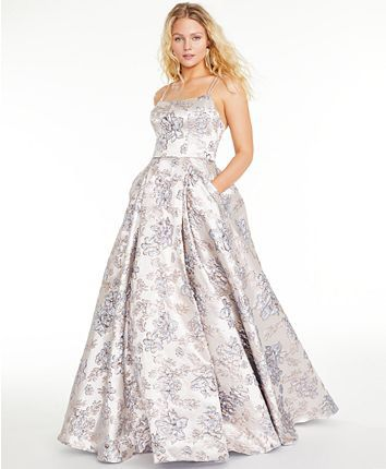9 kinds of prom dresses 👗 any size