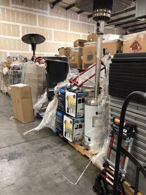 Items returns for Sale in Phoenix, AZ