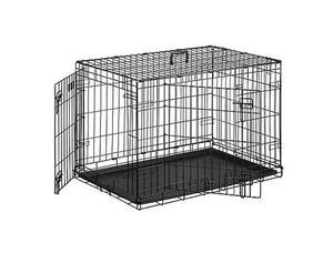 Small dog crate for Sale in Millvale, PA