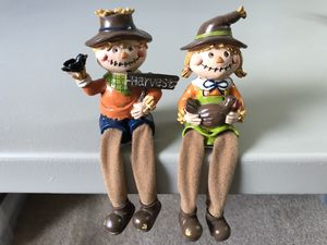 Halloween Decoration / Fall Decoration for Sale in Palm Harbor, FL