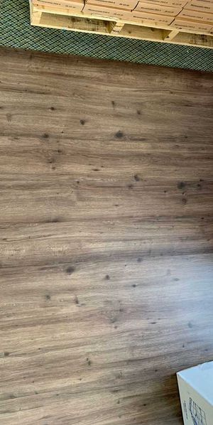 Luxury vinyl flooring!!! Only .65 cents a sq ft!! Liquidation close out! 73 for Sale in Riverside, CA