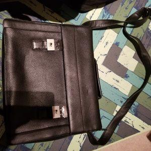 Laptop Messenger Bag for Sale in Houston, TX