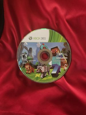Xbox 360 games for Sale in Desert Hot Springs, CA
