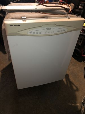 Maytag Quiet Series 300 WORKS for Sale in Lancaster, PA
