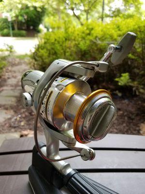 Fishing Spinning Reel for Sale in Herndon, VA