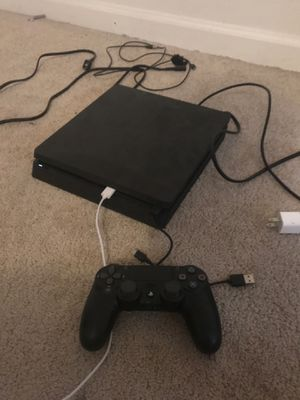 Ps4 for Sale in Vista, CA