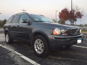 2008 Volvo XC90 AWD 4x4 for Sale in Highland Park, IL