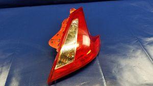 NISSAN 370Z REAR RIGHT PASSENGER SIDE TAIL LIGHT OEM for Sale in Fort Lauderdale, FL