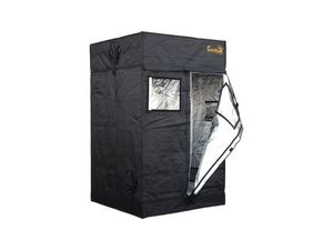 5x5 gorilla grow tent. Used for Sale in Downey, CA