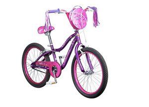 "Brand New InBox - Kids Schwinn Cruiser Bike 20"" - Bicycle for Sale in Plano, TX"