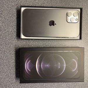 iPhone 12 Pro for Sale in Peoria, AZ