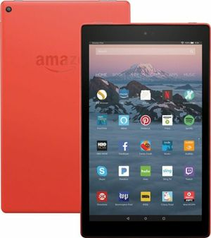 Amazon Fire Kindle for Sale in North Las Vegas, NV