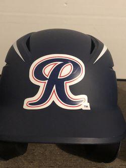 4 Easton Batting Helmets for Sale in Edmonds,  WA