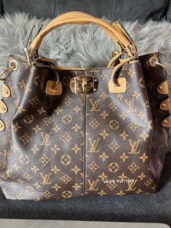women's handbag purse for Sale in Ontario,  CA
