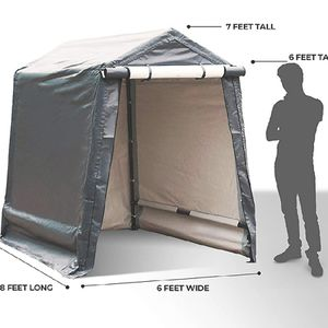 Storage Tent for Sale in Tempe, AZ