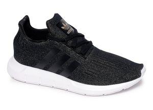 Adidas Swift Run Women's for Sale in Downey, CA
