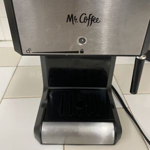 MR Coffee for Sale in Fort Lauderdale, FL