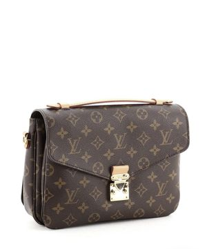 Louis Vuitton CrossOver Bag for Sale in College Park, GA