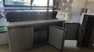 Industrial kitchen appliances for Sale in Las Vegas, NV