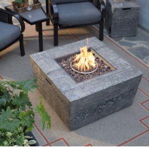 Brand new fire pit for Sale in Murrieta, CA