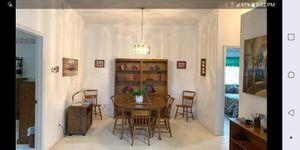 Dining room furniture for Sale in Leesburg, FL